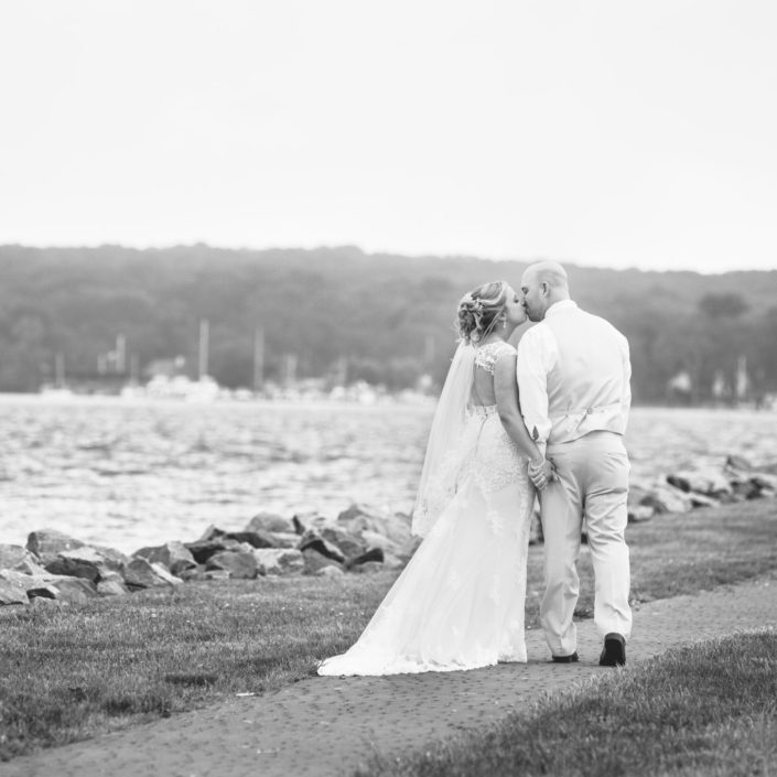 beach wedding delaware