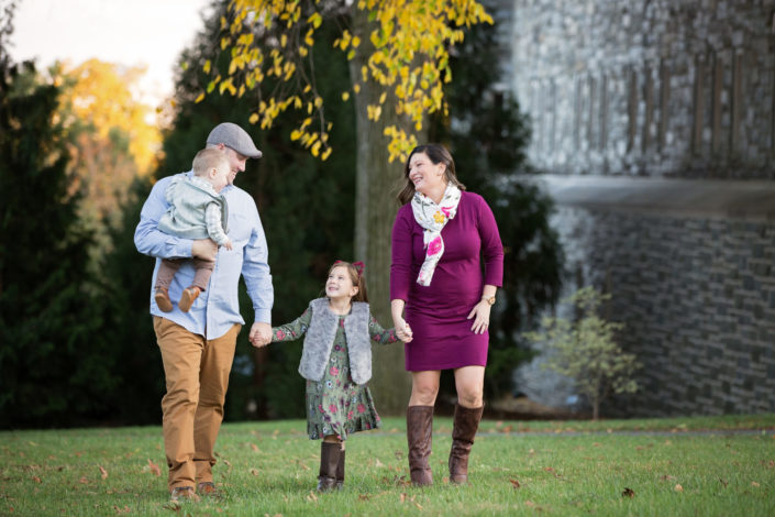 family-photographer-delaware-philadelphia