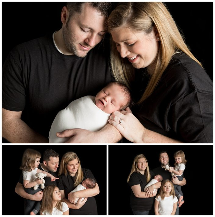 middletown delaware baby photos