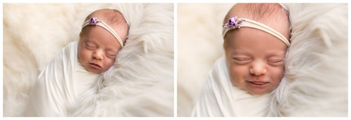 delaware baby photography