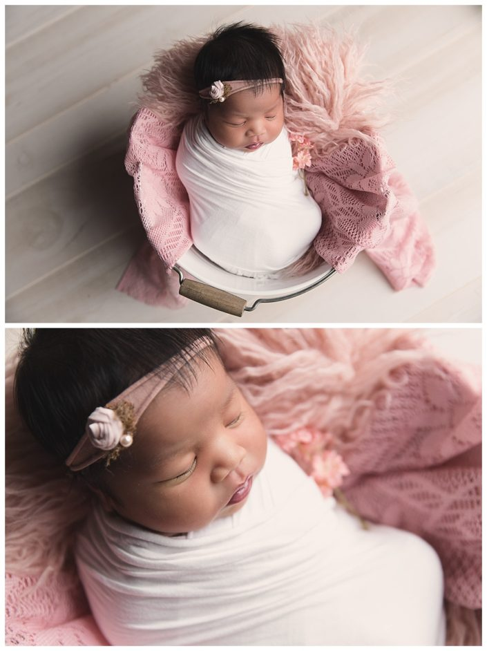 newborn photographer delaware