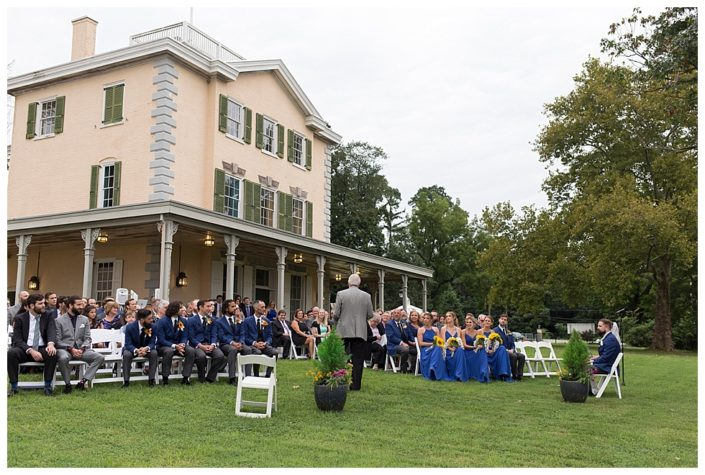belmont mansion weddings